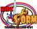 Kidz Storm Logo